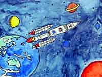 Spaceday03