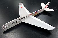Kaibutsu_plane03
