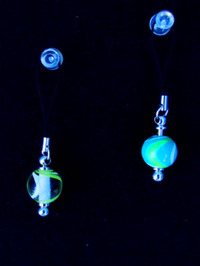 Beads01