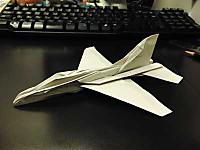 F128d