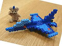Aircraft_bear01