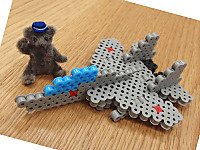 Aircraft_bear02