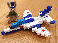 Aircraft_rabbit