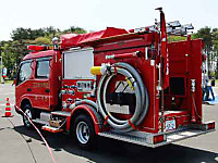 Fire_engine01