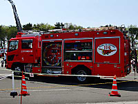 Fire_engine03