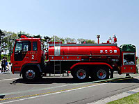 Fire_engine04