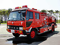 Fire_engine05