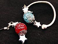 Marblebracelet