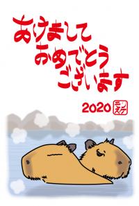 2020_20200105110101